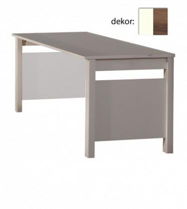 Jette - 317416 (alpská bílá / ořech vlašský)