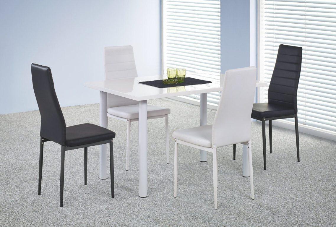 Jídelní stoly Jídelní stůl Adonis