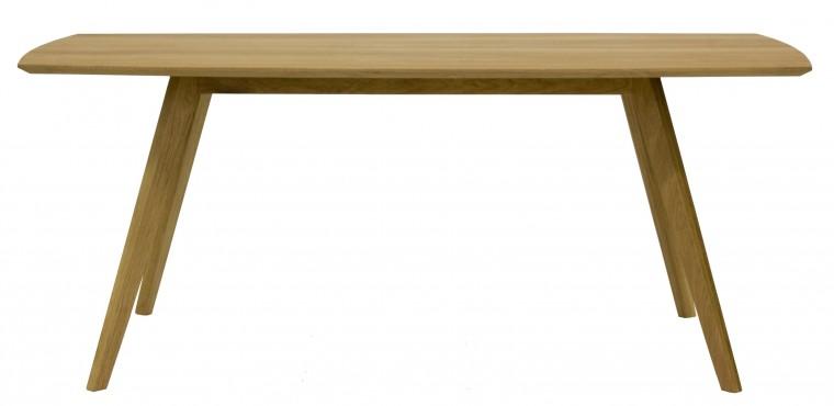 Jídelní stůl BESS 2180-054(dub)