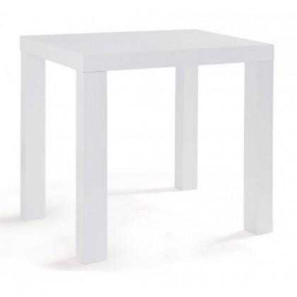 Jídelní stůl Crotone - Jídelní stůl