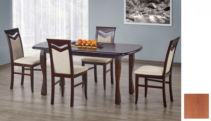 Jídelní stůl Henryk - Jídelní stůl