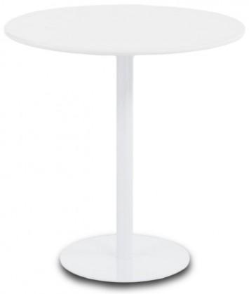 Jídelní stůl Jack(bílá)
