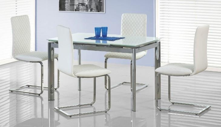 Jídelní stůl Jídelní stůl Lambert (bílá)