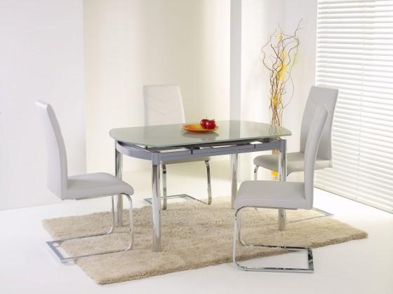 Jídelní stůl Jídelní stůl Nestor