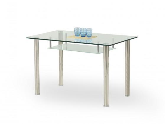 Jídelní stůl Jídelní stůl Olivier