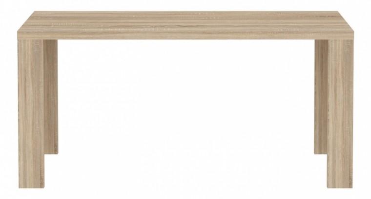 Jídelní stůl Jídelní stůl Pablo CLPT23 (Dub Sonoma)