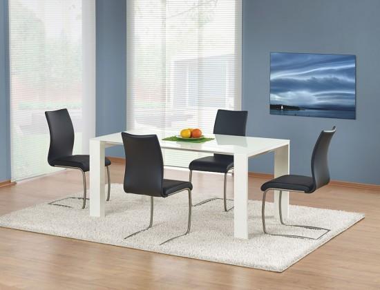 Jídelní stůl Jonas - jídelní stůl