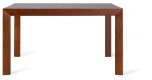 Jídelní stůl Largo Classic STO