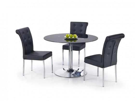 Jídelní stůl Modest