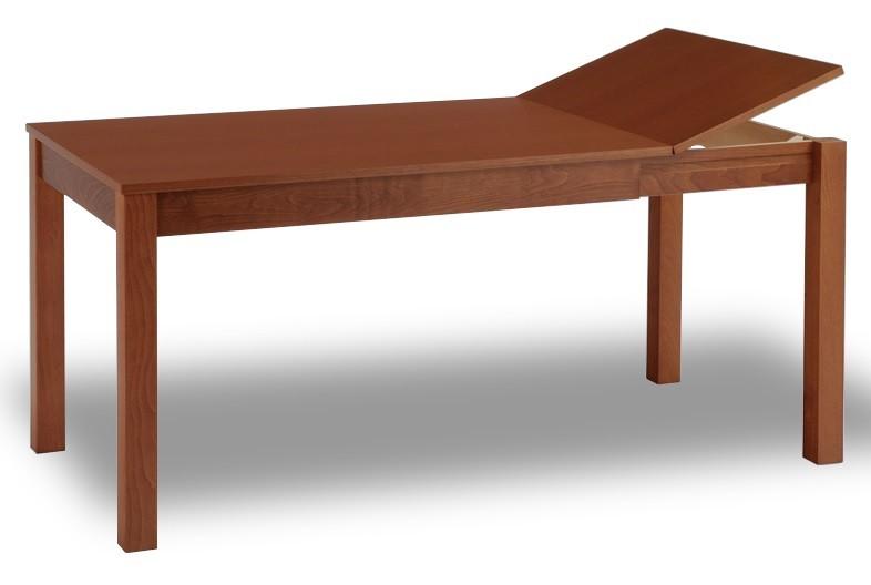 Jídelní stůl Monti - (třešeň)