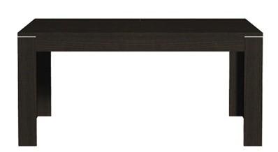 Jídelní stůl Ombra WLT16 (Dub denver)