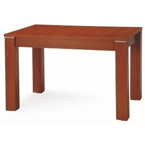 Jídelní stůl Peru 120x80