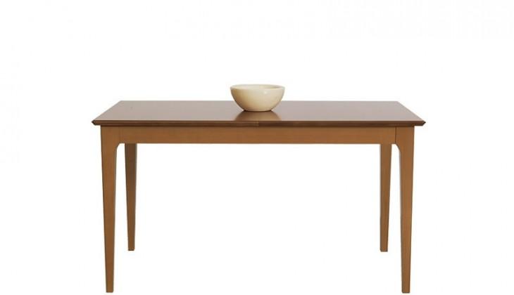Jídelní stůl Pireus STO/150