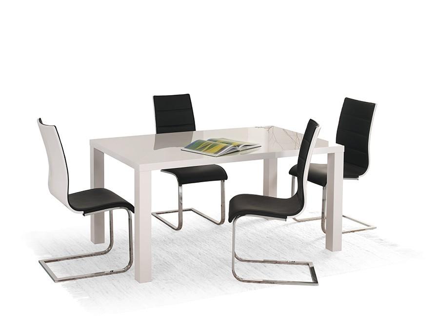 Jídelní stůl Ronald 80x120