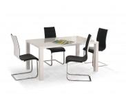 Jídelní stůl Ronald 90x160 - II. jakost