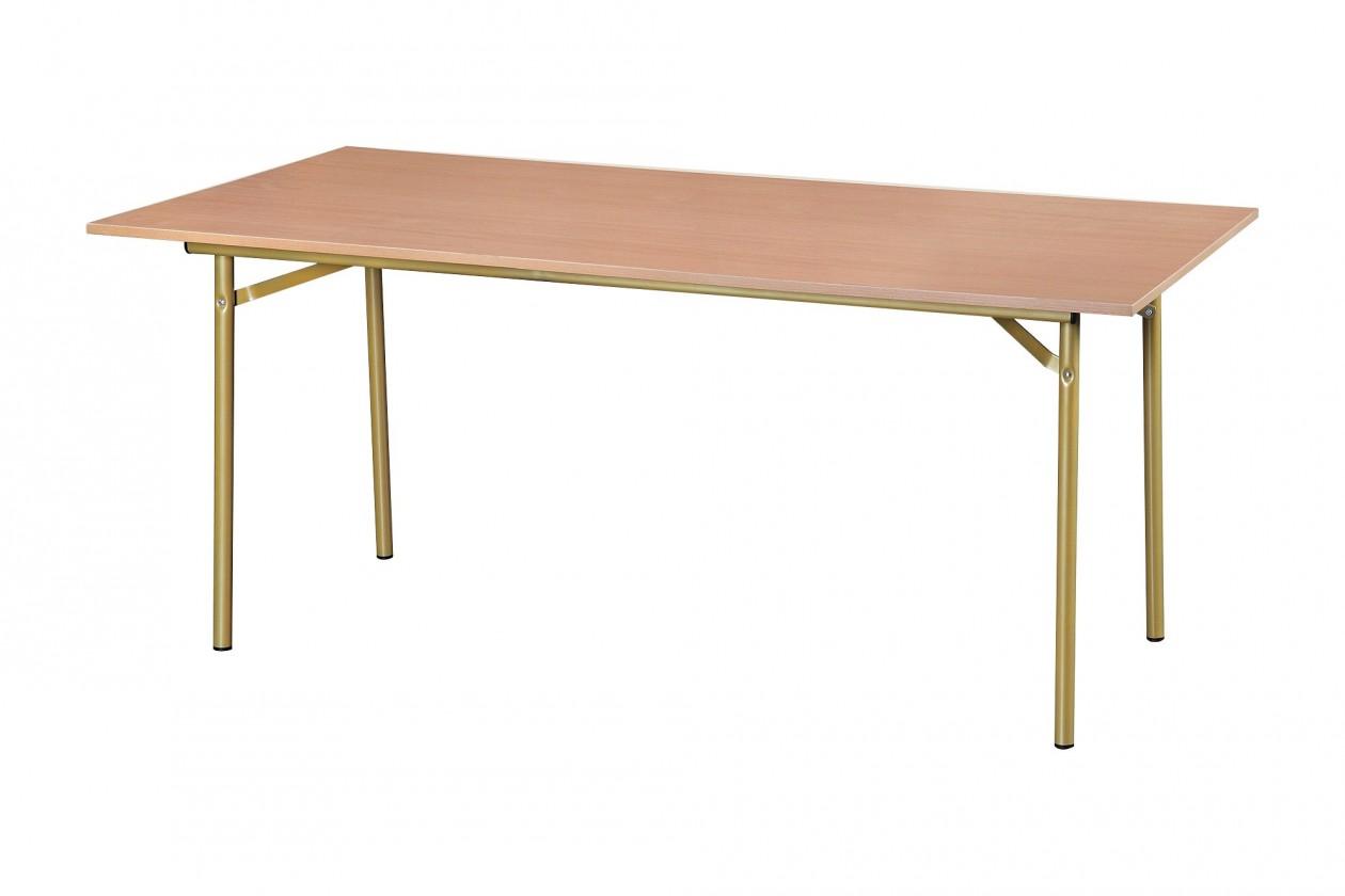 Jídelní stůl Salsa-180x100(olše)