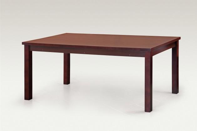 Jídelní stůl Samba-100/180(třešeň antik)