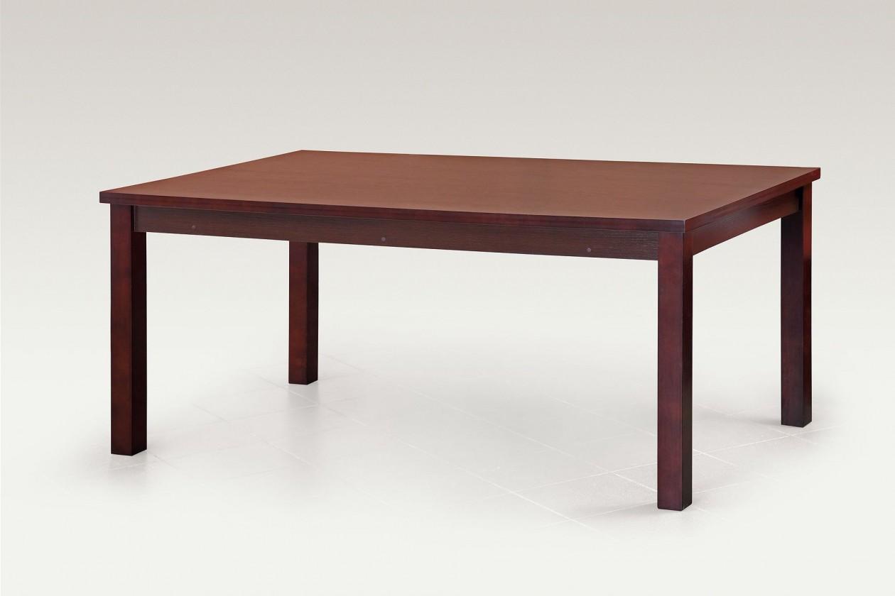 Jídelní stůl Samba-160/90(třešeň antik)