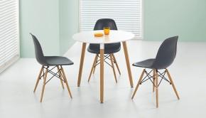 Jídelní stůl Socrates (kulatý)