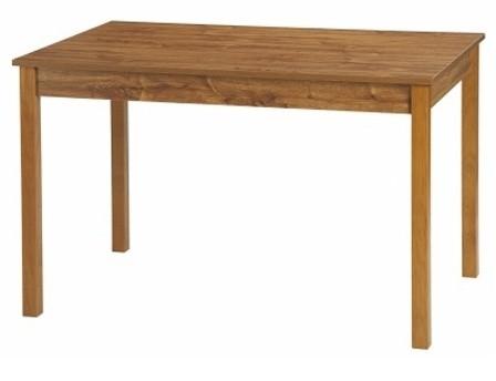 Jídelní stůl STIMA Restaurační stůl 120