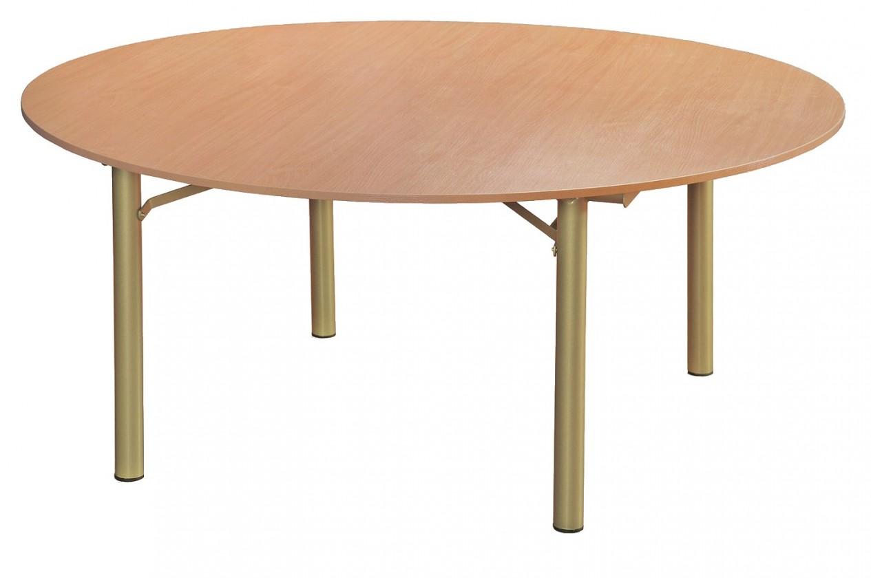 Jídelní stůl Tango (olše)