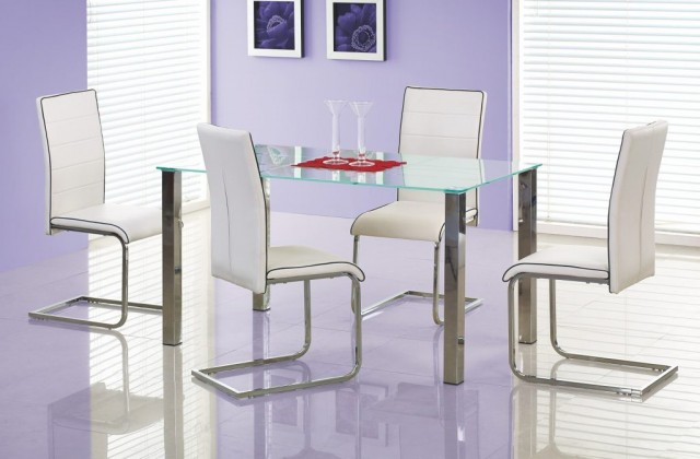 Jídelní stůl Zeus