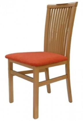 Jídelní židle Angelo 1