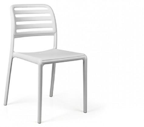 Jídelní židle Costa(bianco)
