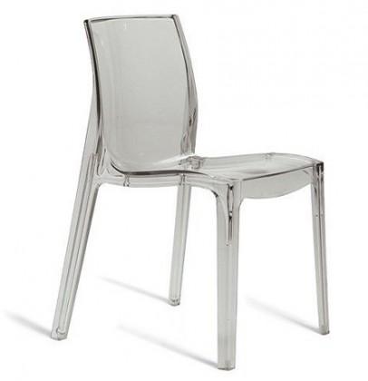 Jídelní židle Femme Fatale
