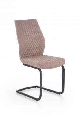 Jídelní židle Jídelní židle Cachira béžová