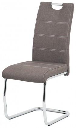 Jídelní židle Jídelní židle Grove hnědá