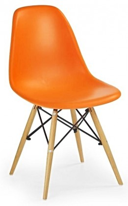 Jídelní židle Jídelní židle K 153