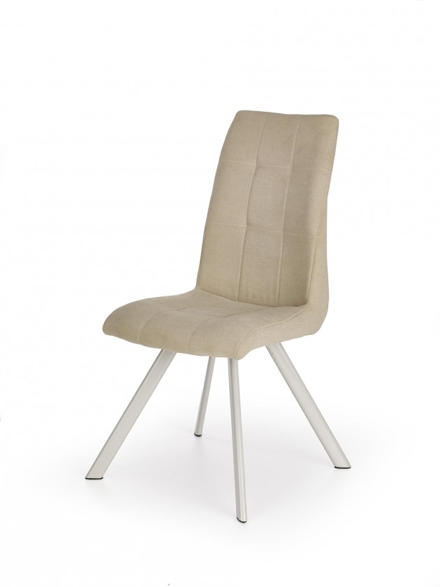 Jídelní židle Jídelní židle K241