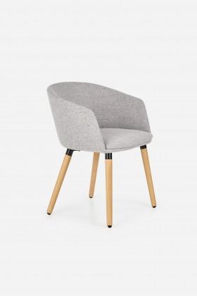 Jídelní židle Jídelní židle K266
