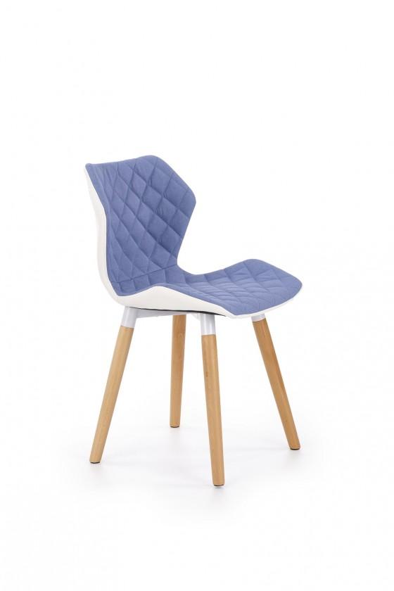 Jídelní židle Jídelní židle K277