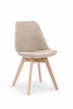 Jídelní židle Jídelní židle K303
