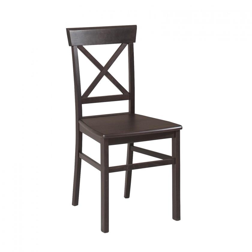 Jídelní židle Jídelní židle Tatra schoko bardolino