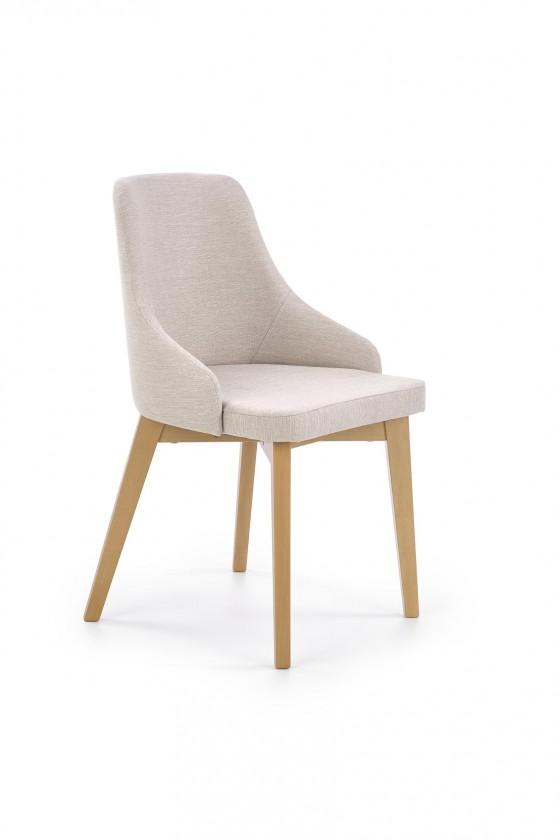 Jídelní židle Jídelní židle Toledo (inari 22/dub)