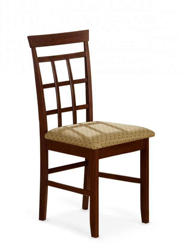 Jídelní židle Jonny bis  (třešeň antik)