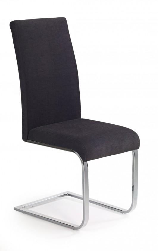 Jídelní židle K110 - Jídelní židle