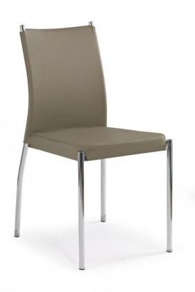 Jídelní židle K120 - Jídelní židle