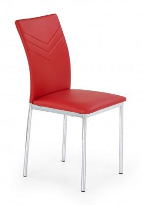 Jídelní židle K137 - Jídelní židle