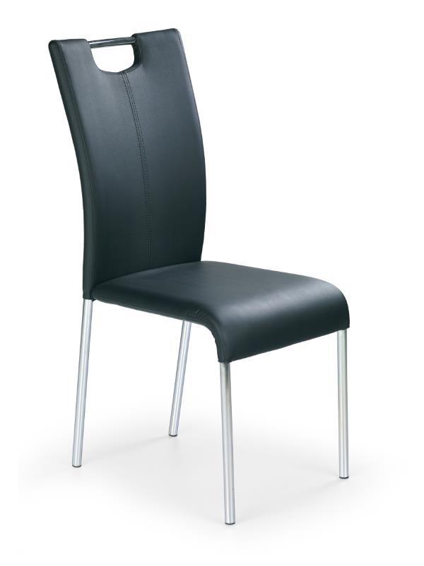 Jídelní židle K138