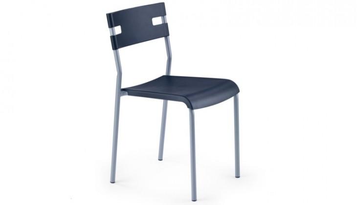 Jídelní židle K158 - Jídelní židle
