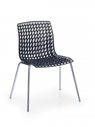 Jídelní židle K160