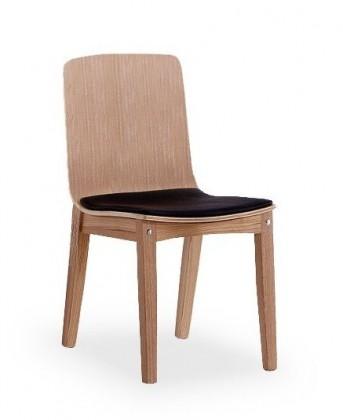 Jídelní židle K166