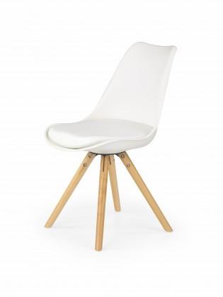 Jídelní židle K201 - jídelní židle