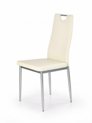Jídelní židle K202 - jídelní židle