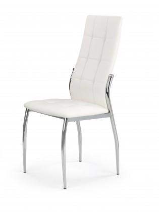 Jídelní židle K209 - jídelní židle