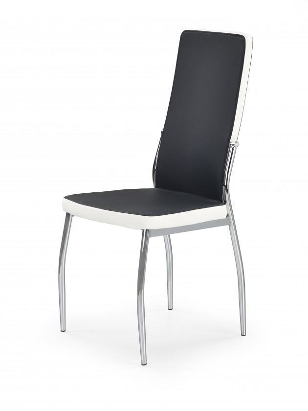 Jídelní židle K210 - jídelní židle